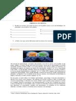 3CREENCIAS VS CIENCIA.pdf