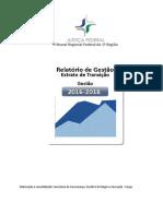 Relat_rio de transi__o web