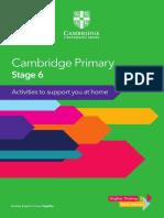 Stage_6_worksheets.pdf
