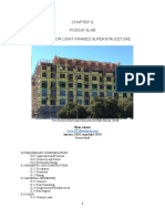 P46-Podium_slab_design_example_P17.pdf