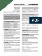 manual regulador de Tensão_avr645p