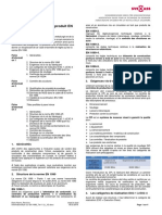 En 1090 Récap.pdf
