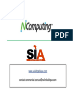 Projet-Ncomputing-final
