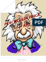Prácticas-de-Física-4º-año-2018