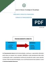 Sistema Financeiro_Formas de Financiamentos.pptx
