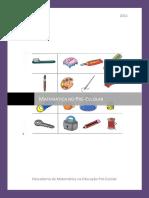 Pré - Actividades - Completo.pdf