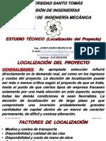 Localización del Proyecto.pdf