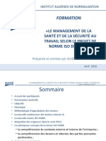 Cours ISO  45001 .pptx