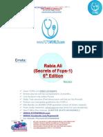 rabia ali 6 errata-.pdf