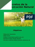 Secretos de la Desintoxicación Natural.pptx