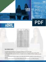 0000-000-373-cursos-regulares-abril