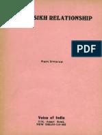 8.Hindu-Sikh Relationship.pdf