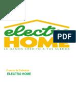 Estrategias_en_el_proceso_de_cobranza-convertido ELECTRO HOME