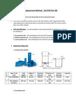 FDD-Sand Replacement Method.docx