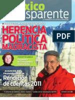 Edicion3