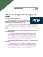 Classic_Pen_Company
