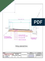 TCS SD.pdf