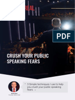 Crush-your-public-speaking-fears