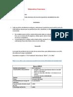 Foro-MatematicaFinanciera