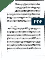 prove ritmiche da studiare.pdf