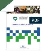 LIDERANÇA ESCOLAGOV_2019_Prof Antônio Eládio.pdf