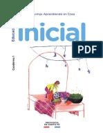 CuadernoInicialWeb.pdf
