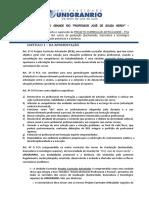 Regulamento do Projeto Integrador 2020 (1).docx