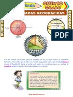 Coordenadas-Geográficas-para-Quinto-Grado-de-Primaria
