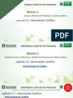 Slides Introdução_Curso de Liderança EAD_EscolaGov_Cap_03.pdf