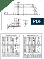 DALOT 5 X 5.00 X 4.00.pdf