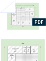 Plan_de_masse_usine