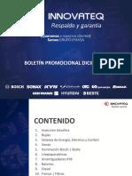 Boletín Diciembre 2019 (2).pdf