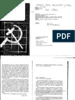 Althuser, Louis, _Ideología y aparatos ideológicos del estado_, en Posiciones, Barcelona, Anagrama, 1977.pdf