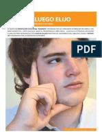 PIENSO LUEGO ELIJO.pdf