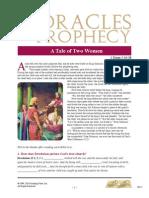 A_tale_of_two_women