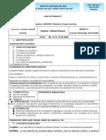 Guia-vacacional-9-quimica (1).docx