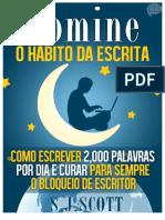 edoc.pub_domine-o-habito-da-escrita-sj-scottpdf.pdf