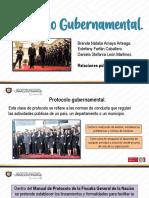 Protocolo gubernamental.pdf