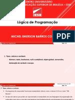 LogProg_Aula04