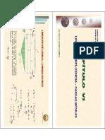 Capítulo 6...pdf
