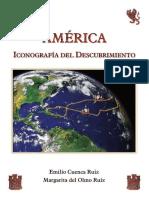 america-iconografia-del-descubrimiento.pdf