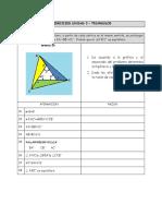 03. UNIDAD 3 - TRIANGULOS.pdf