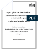 ayez_piti_de_la_salafya_v2