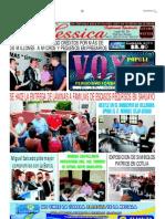 Vox Populi 138