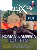 Fenix N123 - Gennaio 2019.pdf