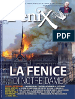 Fenix N127 - Maggio 2019.pdf