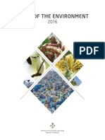 20170202-Pub-State_of_the_Environment_2016.pdf