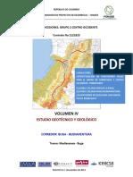 MD-BG VOL 04 GEOTECNIA 20131118.pdf