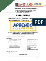 Plan-de-trabajo-remoto-Completo2020