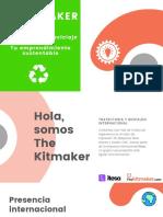 Greenmaker catálogo.pdf